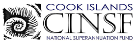 cook islands cinsf national superannuation fund