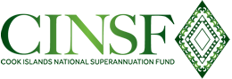 Cook Islands National Superannuation Fund